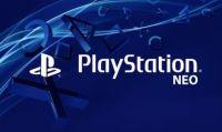 PlayStation Meeting fissato per il 7 settembre. Scopriremo PS4 Neo?
