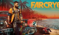 Ubisoft e Hamilton svelano ulteriori dettagli sulla loro partnership per Far Cry 6