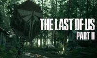 The Last of Us 2 - Il motion capture sarà usato anche per gli animali