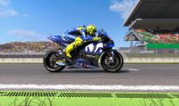 Milestone e Dorna tornano in pista con MotoGP19, disponibile dal 6 giugno