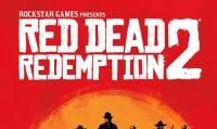 Red Dead Redemption 2 - Ecco il reveal ufficiale di Rockstar