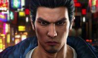 Yakuza 6 - Saranno disponibili dei bundle PS4 dedicati al titolo