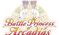Battle Princess of Arcadias sul PSN a giugno