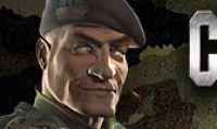 Commandos 2 HD Remaster è ora disponibile su Switch