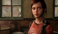 Provata la demo di The Last of Us