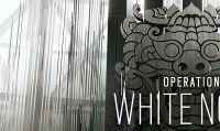 'Operazione White Noise' in arrivo per la stagione finale di Rainbow Six Siege
