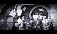 Fallout 76 - Bethesda pubblica l'intro ''in-game'' e svela le date della beta