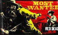 Red Dead Online - Guadagni doppi nella serie in evidenza questa settimana: la versione Estrema di Caccia all'uomo