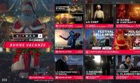 A dicembre HITMAN 2 festeggia il periodo natalizio con tanti contenuti a tema