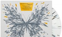 Quantum Break - La soundtrack in un Vinile Limited Edition