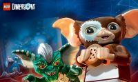 LEGO Dimensions - Warner Bros. rilascia Sei Nuovi Pack