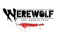 Werewolf: The Apocalypse - Earthblood svela il suo cinematic trailer