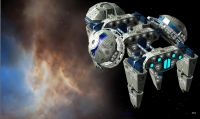 Galactic Civilizations II: Ultimate Edition è gratis su Humble Bundle