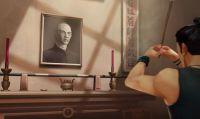 Sifu - Il nuovo trailer svela la data d'uscita