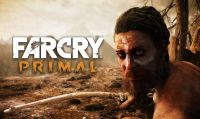 Far Cry Primal - Un video mostra il downgrade grafico