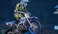 Sono aperte le iscrizioni per il campionato inaugurale eSX eSport presentato da Yamaha