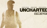 Uncharted: The Nathan Drake Collection - Svelata la data della DEMO