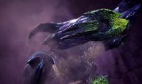 Monster Hunter: World - Il nuovo filmato è incentrato sul Brachydios di Iceborne