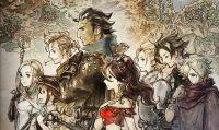 Octopath Traveler è il ''successore spirituale'' di Final Fantasy VI