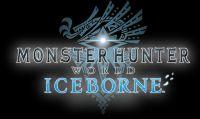 Monster Hunter World: Iceborne - Annunciate le date delle sessioni beta e pubblicato un nuovo trailer
