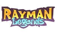Una nuova demo di Rayman Legends in arrivo per Wii U