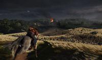 E3 Sony - Primi dettagli per Ghost of Tsushima