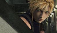 Kitase parla dei lavori sul remake di Final Fantasy VII