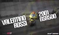 Nuovo DLC per MotoGP 13
