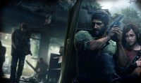 The Last of Us - Annunciata la serie TV
