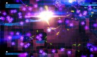 Annunciato Geometry Wars 3: Dimensions Evolved