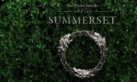 The Elder Scrolls: Online - Nuovo video 'Viaggio a Summerset'