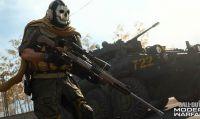 COD Modern Warfare - La seconda stagione disponibile adesso