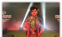 Ettorito97 è il primo giocatore a vincere entrambi i titoli di campione del mondo alla PES League World Finals
