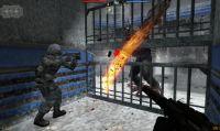 Nuovi contenuti per Counter-Strike Nexon: Zombies
