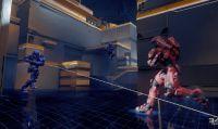 Primo video di Halo 5: Guardians multiplayer