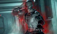 Raidou si unisce al roster di Dead or Alive 6
