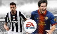 Torneo online FIFA 13: 'Team Play' (5vs5) Xbox 360