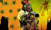 Vi manca Undead Nightmare? Ecco una 'feature' di Red Dead Online che fa a caso vostro