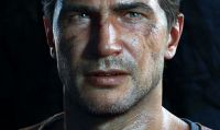 Un nuovo video gameplay di Uncharted 4 su PS4 Pro