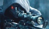 Sniper Ghost Warrior Contracts è ora disponibile