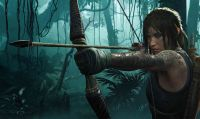 Shadow of the Tomb Raider - Le fasi iniziali sono giocabili gratuitamente