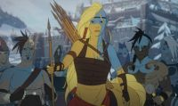 The Banner Saga in arrivo su PS4 e Xbox One