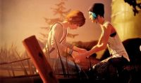 Life is Strange sarà disponibile questa estate su Android