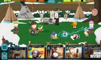 SOUTH PARK: Phone Destroyer è ora disponibile!