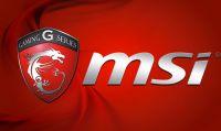 Esprinet e MSI Gaming: nuovo accordo di distribuzione