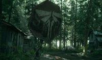 Ci arriva qualche aggiornamento dal set di The Last of Us - Parte II