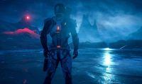 ME Andromeda – Nuovi dettagli sul titolo BioWare