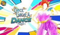 """Just Dance 2021 - Disponibile la Stagione """"Once Upon a Dance"""""""