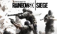 Rainbow Six Siege - Tolleranza zero per i giocatori scorretti