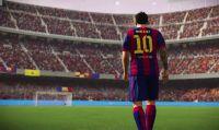 EA Sports invia i codici per la beta di FIFA 16 UT